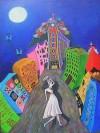 Arte en Valparaiso