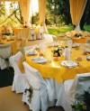 Banqueteria Matrimonios Eventos Fiestas de fin de Año